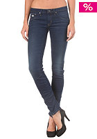 G-STAR Womens Arc 3D Super Skinny Pant ito superstretch denim dk aged