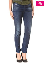 G-STAR Womens Arc 3D Tapered dk aged