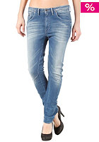 G-STAR Womens Arc 3D Tapered Jeans medium aged