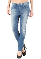 G-STAR Womens Arc 3D Tapered Jeans Pant medium aged