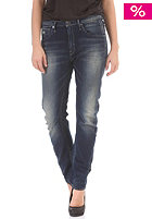 G-STAR Womens Arc 3D Tapered medium aged
