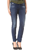 G-STAR Womens Arc 3D Tapered Pant dk aged