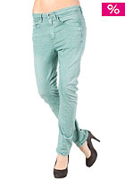 G-STAR Womens Arc 3D Tapered Pant verdigris