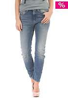 G-STAR Womens Arc 3D Tapered vintage lt aged