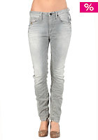 G-STAR Womens Arc Juke 3D Tapered Pant comfort force denim light aged