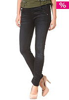 G-STAR Womens Arc Navy 3D Tapered Pant dk aged