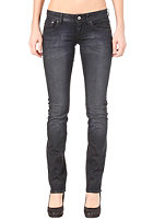 G-STAR Womens Attacc Straight Glaze Superstretch Pant dark aged