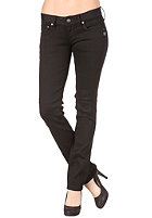 G-STAR Womens Attacc Straight Gloom Superstretch Pant rinsed