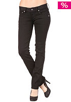 G-STAR Womens Attacc Straight Gloom Superstretch rinsed