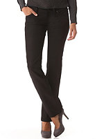 G-STAR Womens Attacc Straight Pant comf blck eding deni - 3D raw