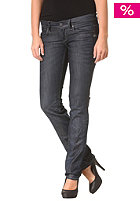 G-STAR Womens Attacc Straight Pant medium aged