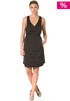 G-STAR Womens Aurora Dress black
