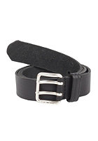 G-STAR Womens Avery Belt black
