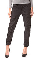 G-STAR Womens Avity Arc Rovic Pant lt wt daimond denim - antracite