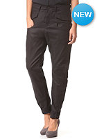 G-STAR Womens Avity Radar Loose Tapered Pant lt wt diamond denim - antracite