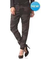 G-STAR Womens Avity Sw Pant nw au cm 200 rng swt - mdf