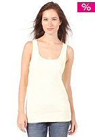 G-STAR Womens Base Rb Tanktop bleach yellow