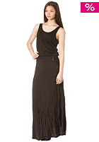 G-STAR Womens Beach Rovic Maxi Dress black
