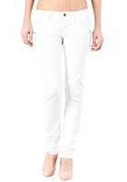 G-STAR Womens Bik 5620 Slim Tapered Jeans Pant light aged destroy