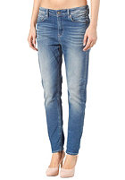 G-STAR Womens Bik 5620 Slim Tapered Jeans Pant medium aged