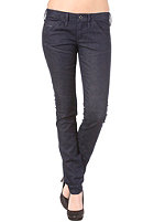 G-STAR Womens Bik 5620 Slim Tapered Jeans Pant raw