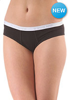 G-STAR Womens Brief Mini black
