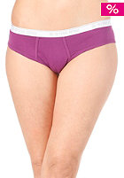 G-STAR Womens Brief Mini Pantie dark jam