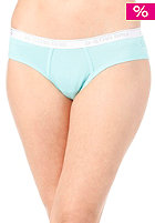 G-STAR Womens Brief Mini Pantie dark mint