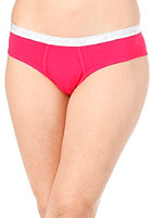 G-STAR Womens Brief Mini Pantie MN magenta