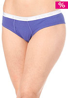 G-STAR Womens Brief Mini Pantie prince