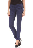 G-STAR Womens Bronson Chino Slim Pant imperial blue