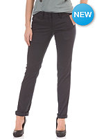 G-STAR Womens Bronson Chino Slim Pant mazarine blue