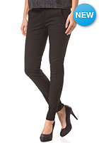G-STAR Womens Bronson Slim Chino Pant black