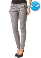 G-STAR Womens Bronson Slim Chino Pant heron