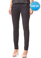 G-STAR Womens Bronson Slim Chino Pant mazarine blue