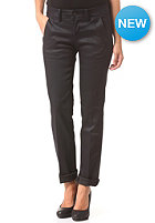 G-STAR Womens Bronson Slim Chino Pant sland navy sstretch - mazarine blue