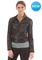 G-STAR Womens Chopper Overshirt Jacket black