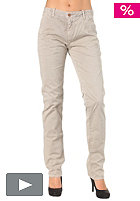 Womens CL Bronson Chino Loose Tapered Pant comfort ultra twill bamboo