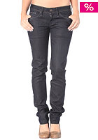 G-STAR Womens Colt Skinny Pant comfort legend denim raw