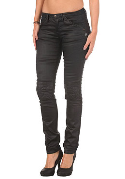 G-STAR Womens Comic 5620 Skinny Pant comfort helix denim tumble raw