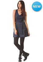 G-STAR Womens Danbur S/Less Dress philly denim - raw