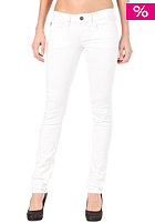 G-STAR Womens Dexter Slinky Super Skinny Jeans light aged