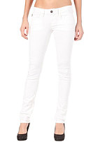 G-STAR Womens Dexter Slinky Super Skinny Jeans Pant light aged