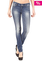 G-STAR Womens Dexter Slinky Super Skinny Jeans Pant medium aged