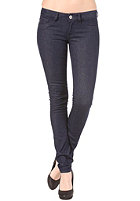 G-STAR Womens Dexter Slinky Super Skinny Jeans Pant raw