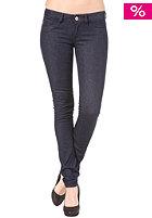 G-STAR Womens Dexter Slinky Super Skinny Jeans Pant raw