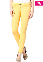 G-STAR Womens Dexter Slinky Super Skinny Pant dark corn