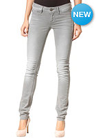 G-STAR Womens Dexter Slinky Super Skinny  Pant granite