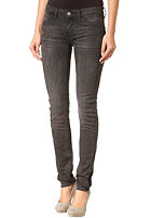 G-STAR Womens Dexter Slinky Super Skinny Pant medium aged