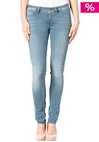 G-STAR Womens Dexter Slinky Super Skinny Pant old blue